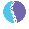 logo osteopathe DO